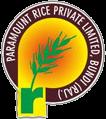 Paramount Rice Pvt. Ltd.